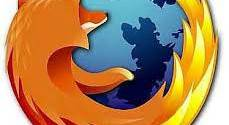 download-firefox-moi-nhat