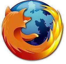 Firefox mới nhất update liên tục