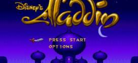download-game-aladin-cay-den-than-offline