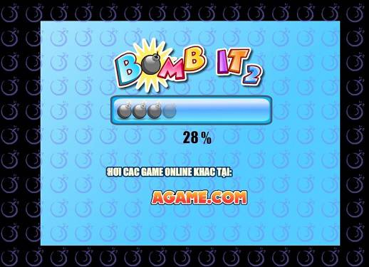 download game dat boom sac nuoc online