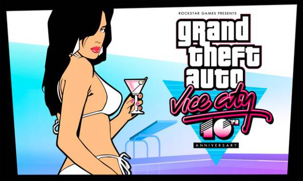 download-game-cuop-duong-pho-gta-vice-city-full