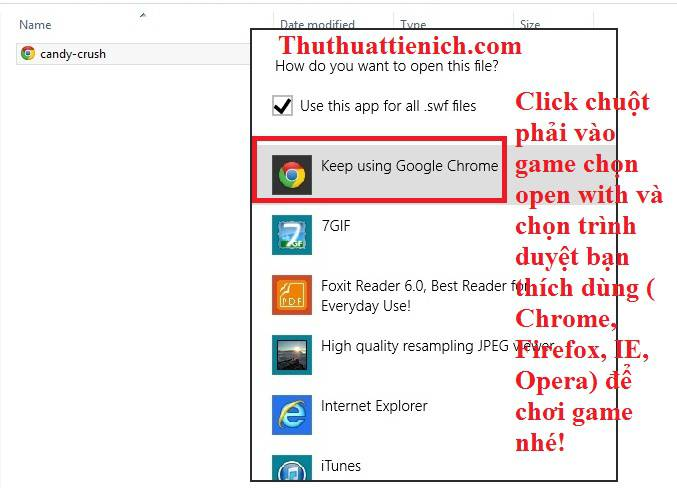 download-game-to-mau-cho-be-offline