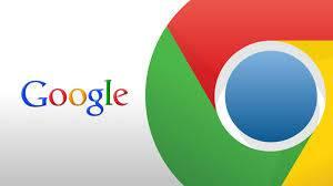 Google Chrome Offline Installer mới nhất