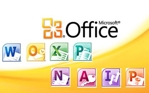 download-microsoft-office-2010-full-crack