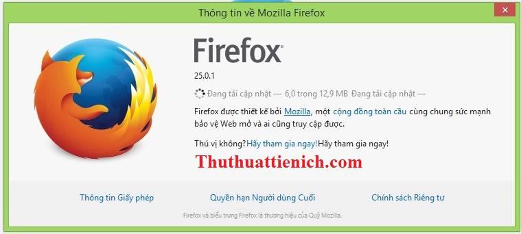 download-phien-ban-moi-nhat-firefox