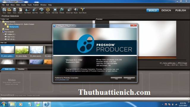Download Proshow Producer 6.0 full Crack Download-proshow-producer-6-0-full-crack