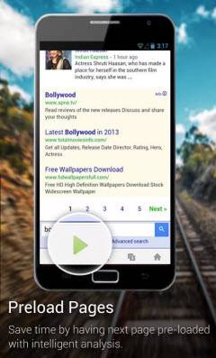 download-trinh-duyet-uc-browser-cho-android