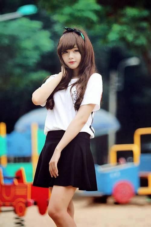 girl-xinh-9x