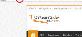 google-cap-nhat-pagerank-06-12-2013