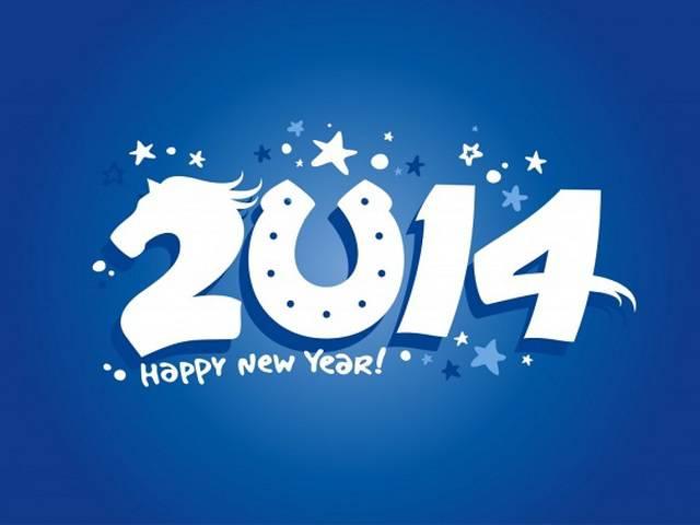 http://thuthuattienich.com/wp-content/uploads/2013/12/hinh-nen-tet-2014.jpg