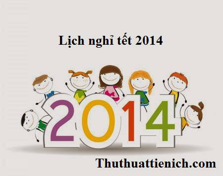 lich-nghi-tet-2014