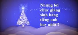 nhung-loi-chu-giang-sinh-noel-hay-nhat-bang-tieng-anh