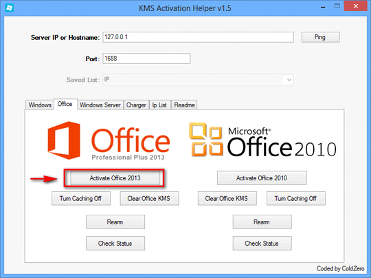 Microsoft office 2010 keygen generator x64 vs x86 - Office professional plus 2010 product key generator ...