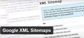 sua-loi-google-xml-sitemaps
