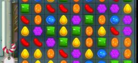 tai-game-candy-crush-saga-offline