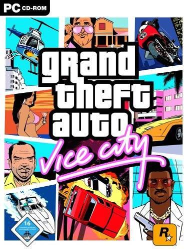 tai-game-cuop-duong-pho-gta-vice-city-full