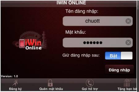 tai-game-danh-bai-online-iwin -ve-may-tinh