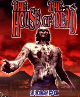 tai-game-ngoi-nha-ma-house-of-the-dead