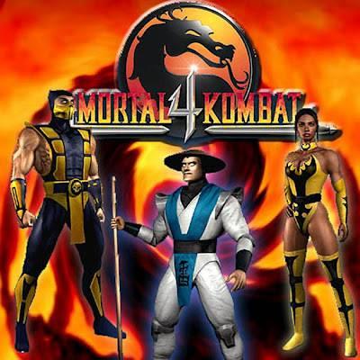tai-game-rong-den-Mortal-Kombat-mk4