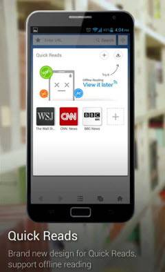 tai-trinh-duyet-uc-browser-cho-android