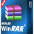 Tải Winrar 5.01 Final Full Crack (32 + 64 bit)