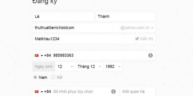 tao-nick-chat-yahoo-nhanh-nhat-660x330.jpg