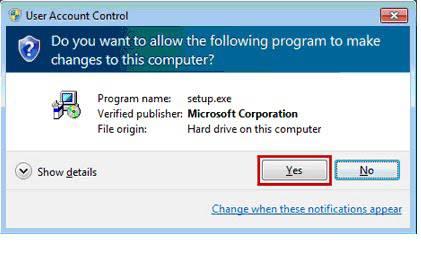 tat-user-account-control-trong-win-7-win-8