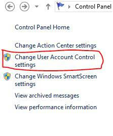 tat-user-account-control-trong-win-7