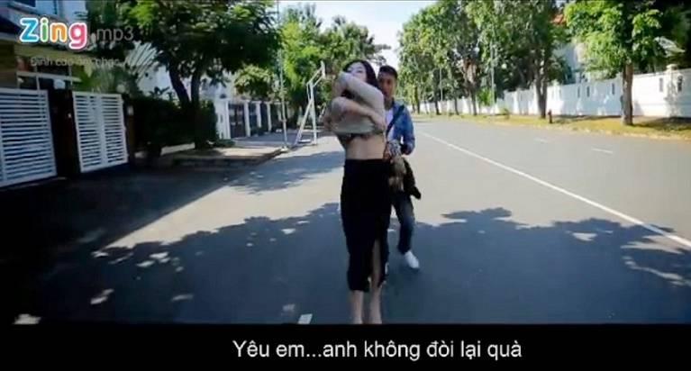 video-anh-khong-doi-qua