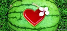 Ảnh bìa Facebook Cover Valentine đón ngày lễ tình nhân 2017