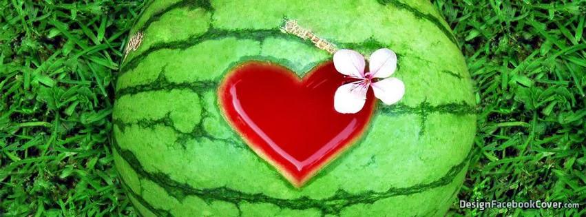 anh-bia-facebook-valentine-2014