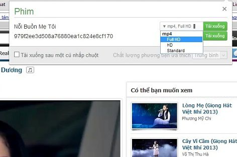 cach-download-tren-google-chrome-khong-can-idm
