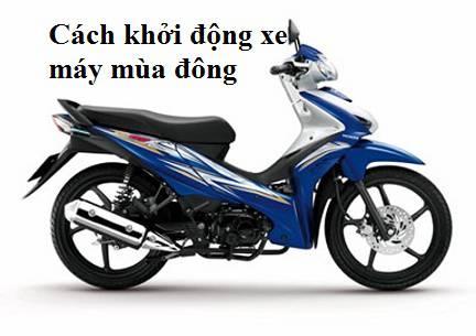 cach-khoi-dong-xe-may-mua-dong