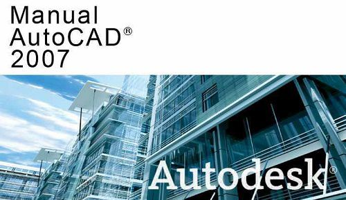 download-autocad-2007-full-crack