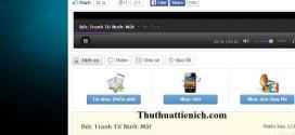 download-nhac-mien-phi-ve-may-tinh