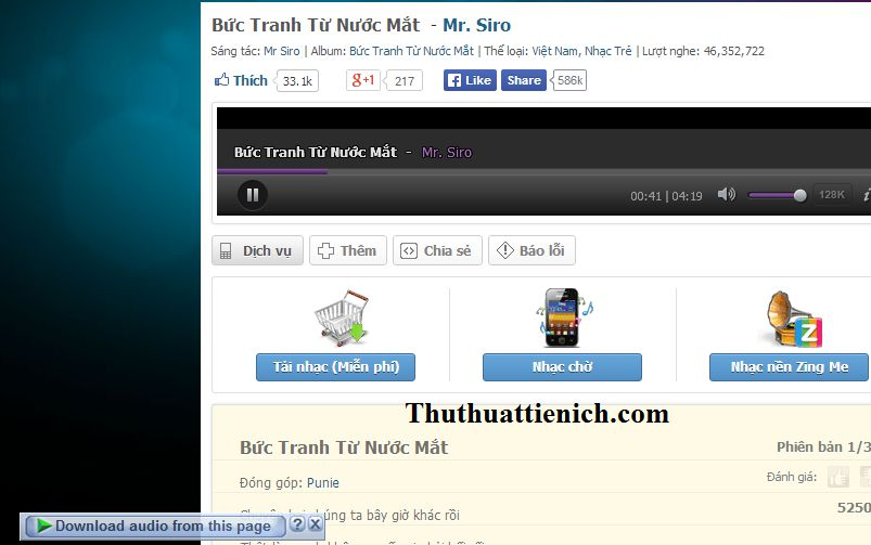 download-nhac-mien-phi-ve-may-tinh