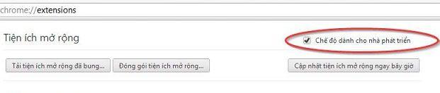 download-video-khong-can-idm