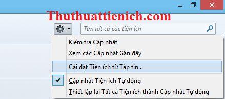 huong-dan-sua-loi-idm-khong-tuong-thich-voi-firefox