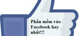 phan-mem-vao-facebook-hay-nhat