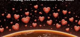bai-hat-valentine