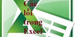 cac-loi-trong-excel