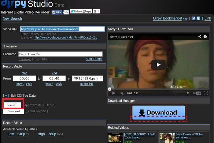 cach-tach-mp3-khoi-video-online