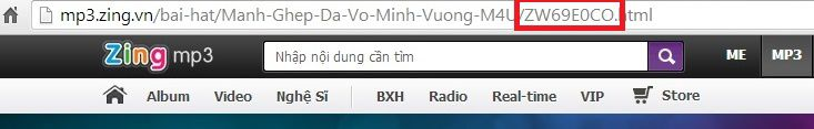 cach-tai-nhac-320kb-tren-mp3-zing-vn