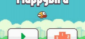 choi-game-flappy-bird-online