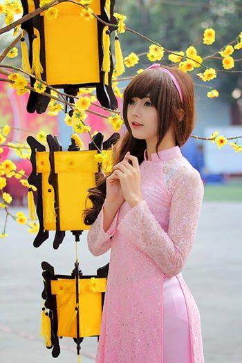 girl-xinh-facebook