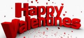 hinh-anh-dep-ve-le-tinh-nhan-valentine-14-2-2014