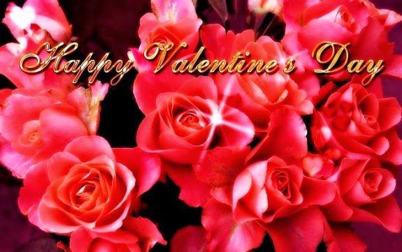 hinh-anh-valentine-ngay-tinh-nhan-14-2