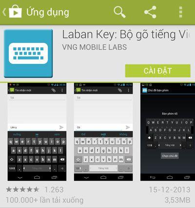 laban-key-unikey-cho-android