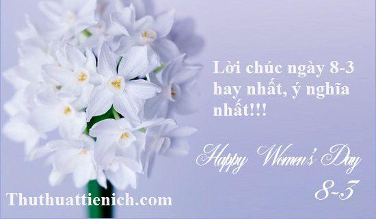 loi-chuc-ngay-8-thang-3