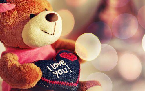 Lời chúc Valentine ý nghĩa, lãng mạng bằng tiếng anh